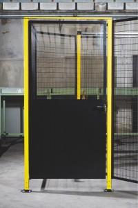 635230551410784055_produzione-e-progettazione-sistemi-perimetrali-modulari-0003