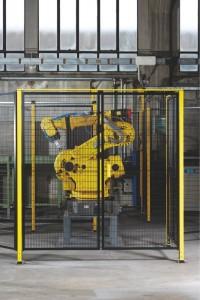 635230551411096056_produzione-e-progettazione-sistemi-perimetrali-modulari-0004