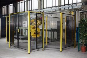 635230551411408057_produzione-e-progettazione-sistemi-perimetrali-modulari-0001