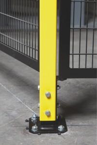 635230551414528062_produzione-e-progettazione-sistemi-perimetrali-modulari-0005