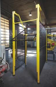 635230551424824080_produzione-e-progettazione-sistemi-perimetrali-modulari-0012